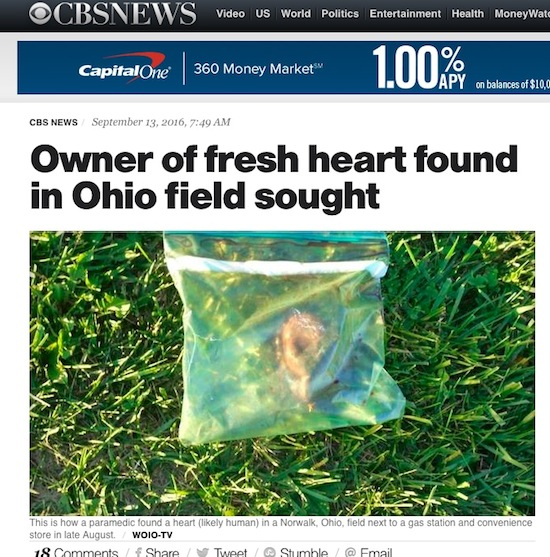 ohio-heart